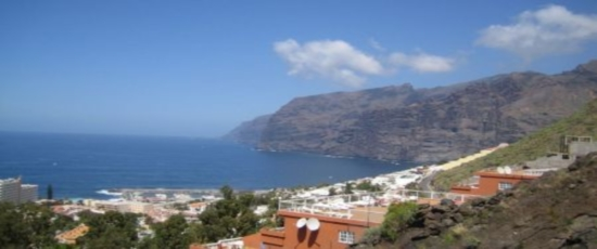 Tenerife south airport transfers tenerife north airport transfers - Airport transfers tenerife south to puerto de la cruz ...